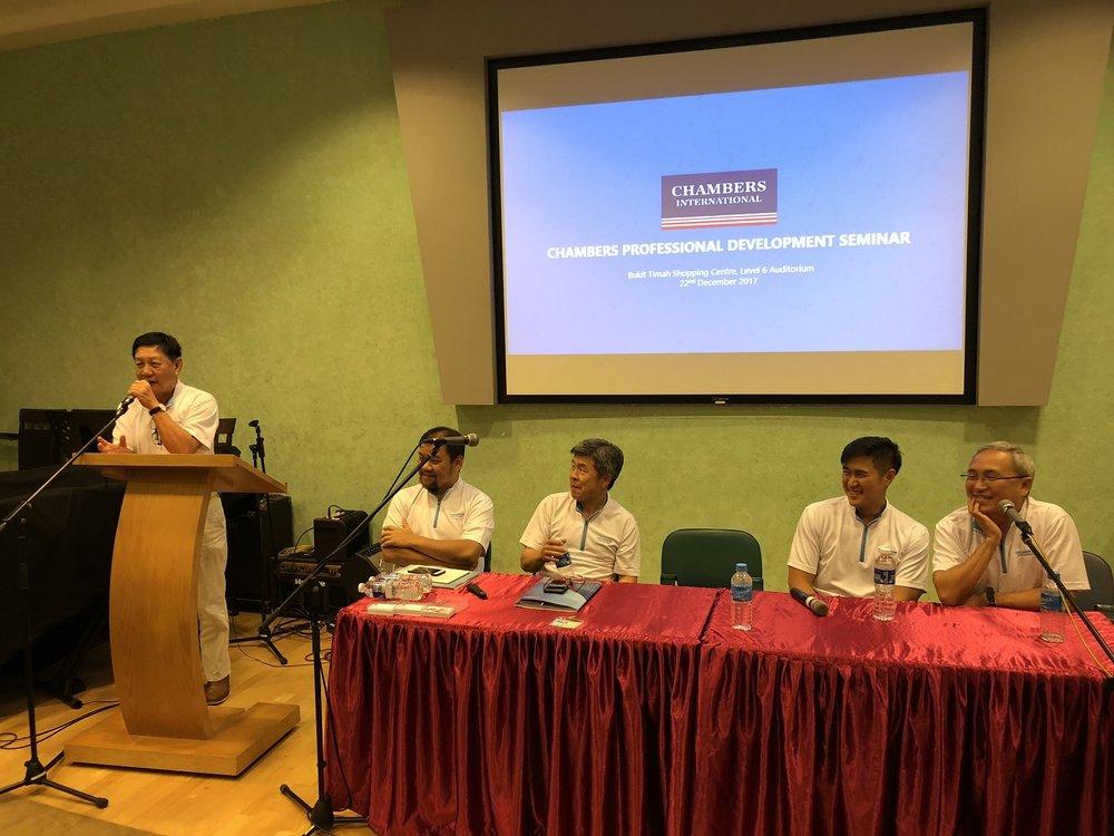 Chambers' Seminar_12.JPG