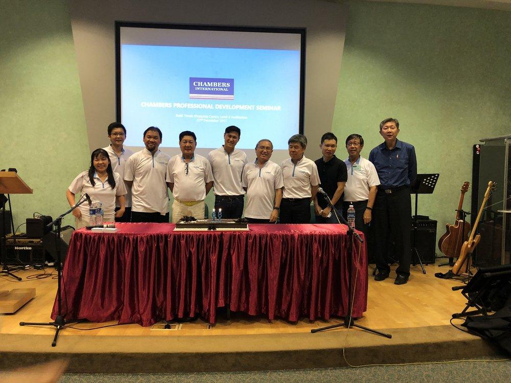 Chambers' Seminar_13.JPG