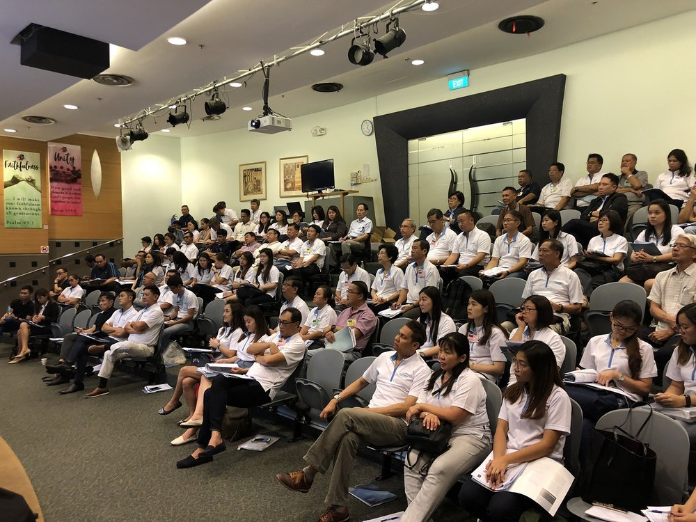 Chambers' Seminar_15.JPG