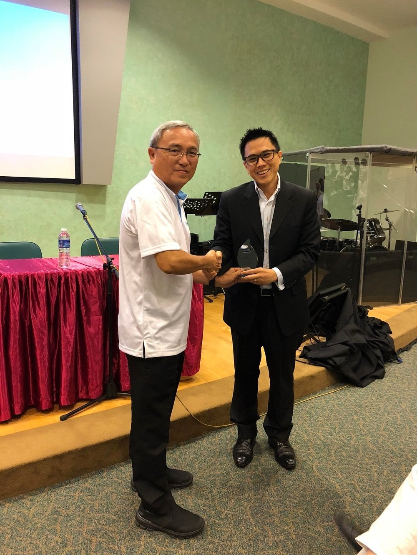 Chambers' Seminar_5.JPG