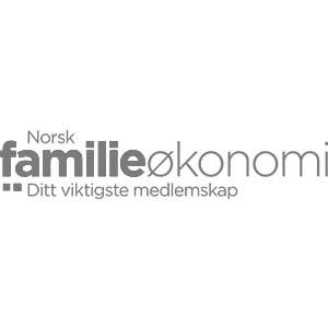 Norskfamilie.jpg