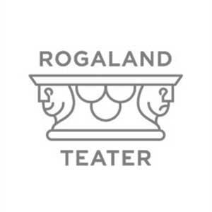 Rogaland-teater.jpg