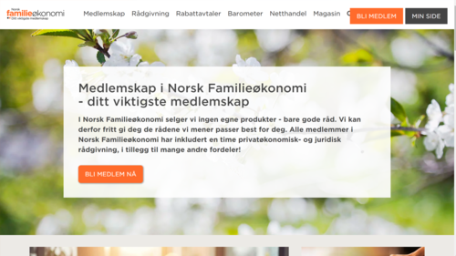 Norsk_familieokonomi_velger_Inlead.png