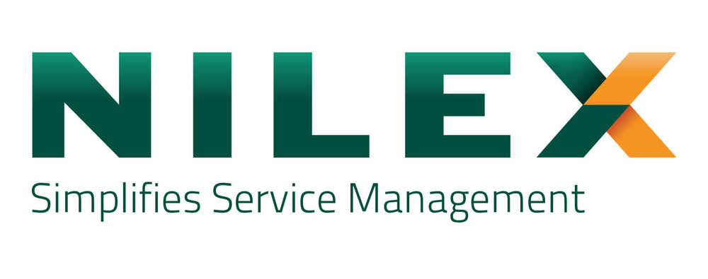 nilex-logo-colored.jpg