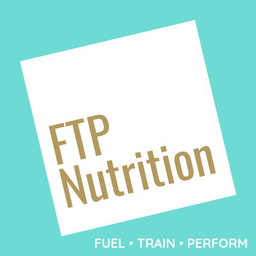 FTP Nutrition
