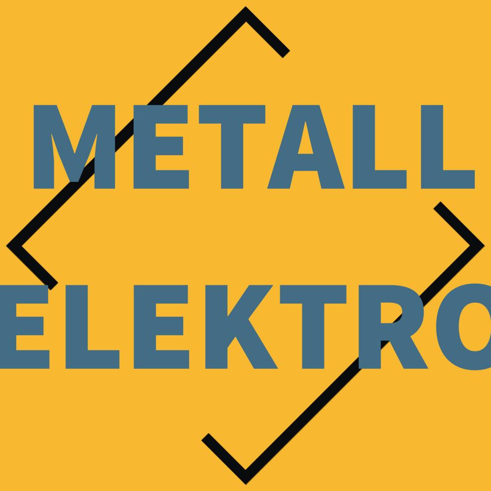 Metall&Elektro.png