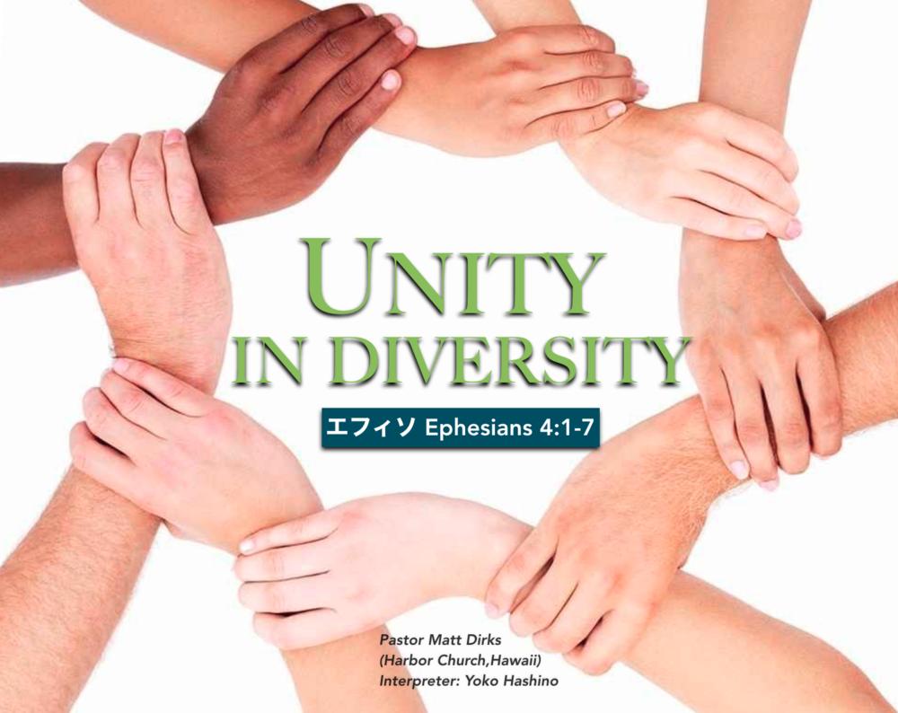 UnityInDiversity.png