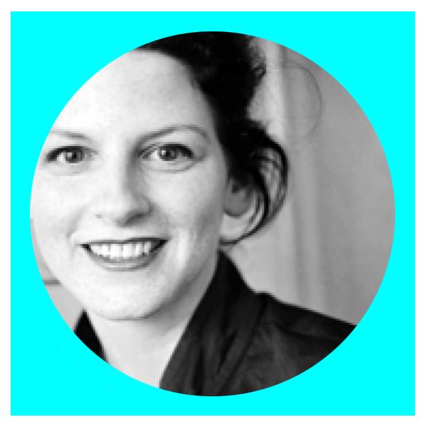 Birgit Gebhardt  Birgit Gebhardt Trendexpertin   Vortrag:      BILDUNG