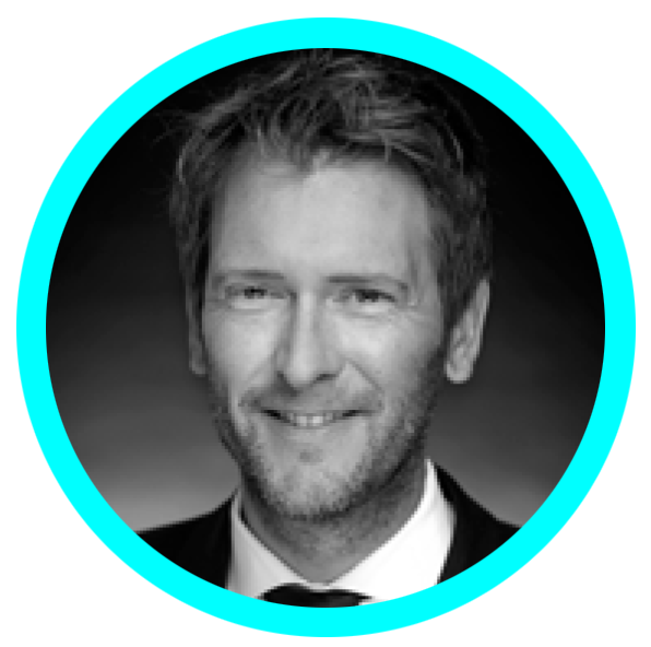 Prof. Dr. Henning Vöpel  HWWI   Vortrag:      DIGITALISIERUNG