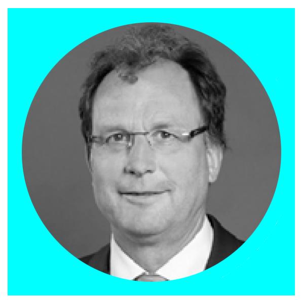 Ralf-Peter Koschny  bulwiengesa AG   Vortrag:      RETAIL IMMOBILIEN