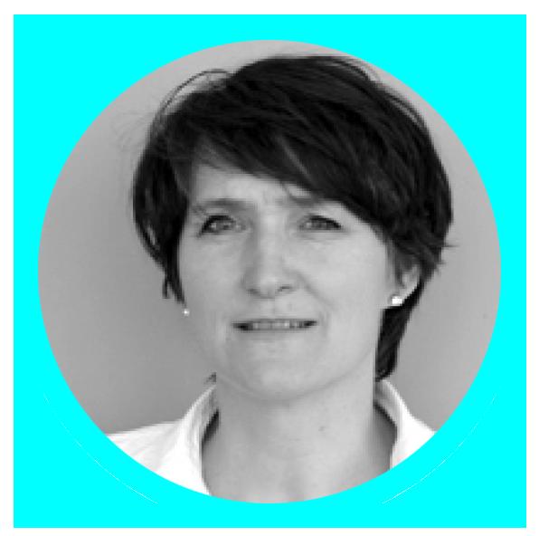 Prof. Dr. Stefanie Bremer  Universität Kassel   Vortrag:      MOBILITÄT