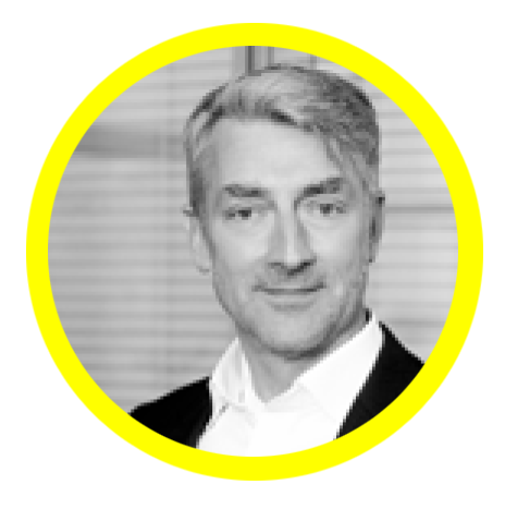 Prof. Dr. Johannes Busmann  Polis Magazin Wuppertal
