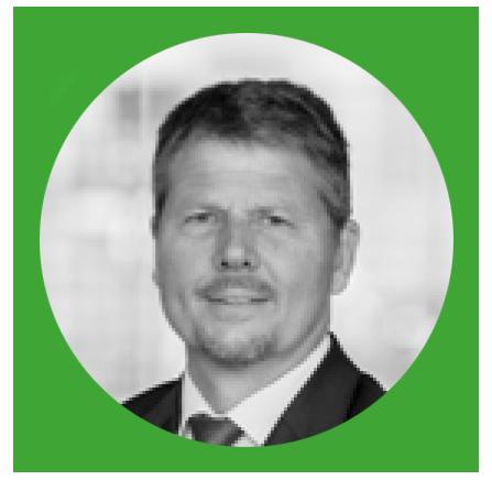 Dr. Joachim Lohse  Senator für Umwelt, Bauen und Verkehr