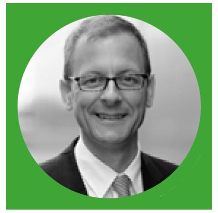 Martin Günthner  Senator für Wirtschaft, Arbeit und Häfen