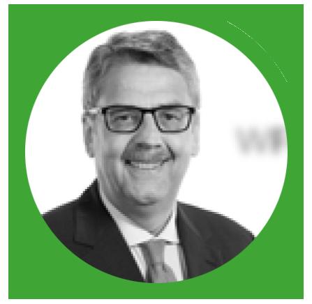Andreas Heyer  Wirtschaftsförderung Bremen