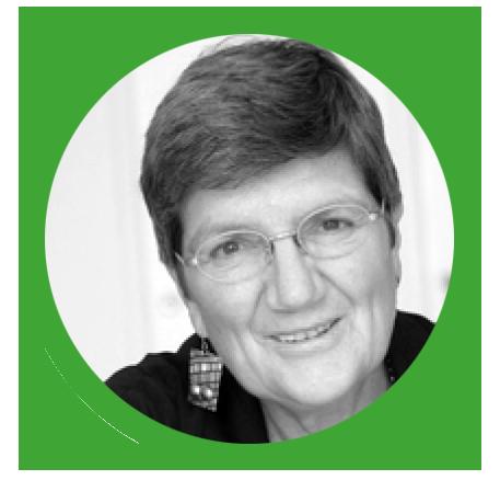 Prof. Christiane Thalgott  Stadtplanung München
