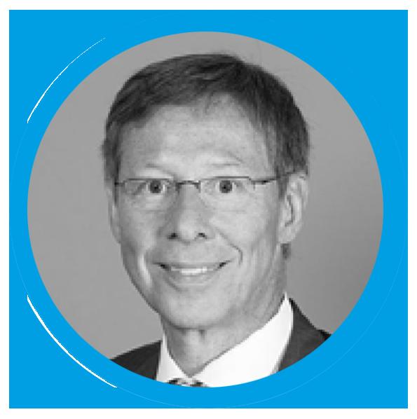 Dr. Carsten Sieling  Präsident des Senats und Bürgermeister Bremens
