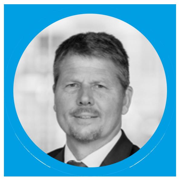 Dr. Joachim Lohse  Senator für Umwelt, Bau und Verkehr, Bremen