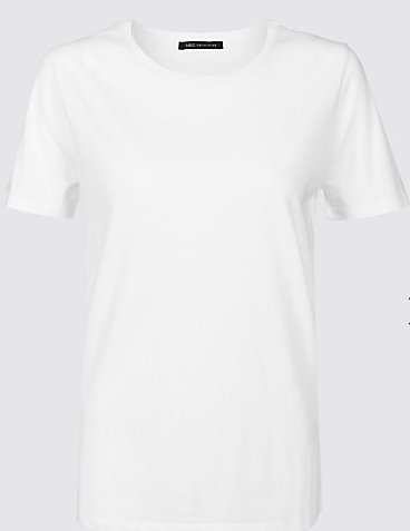 1whitetee.png