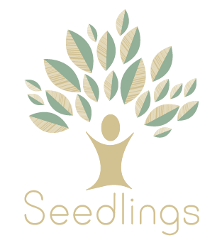 Here + Seedlings Wellbeing 6 week Kids Yoga Course - Jen from HERE will be running this 6 week Yoga and Mindfulness After School Club at Hot Yoga Peckham. Starting with a FREE trial session on Tuesday 23rd October 4:30-5:30pm, then running every Tuesday 4:30-5:30pm from the 6th November-11th December.Suitable for 4-11year olds (all levels welcome)