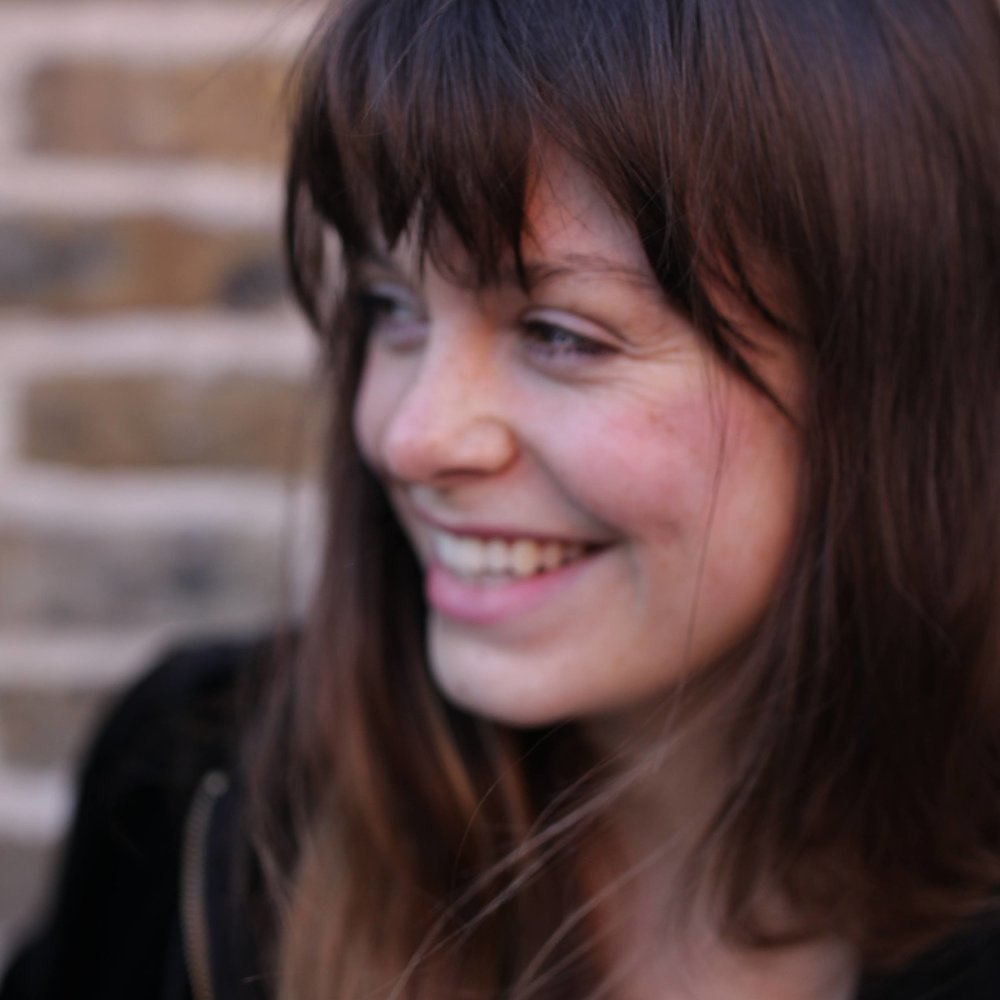 Aoife Baigent - Aoife is a workshop facilitator and practitioner, working with a range of different ages from diverse backgrounds. Bringing mindfulness and empowerment through creativity and connection, we are so excited to have Aoife helping with our Creativity corner at OM:POP!