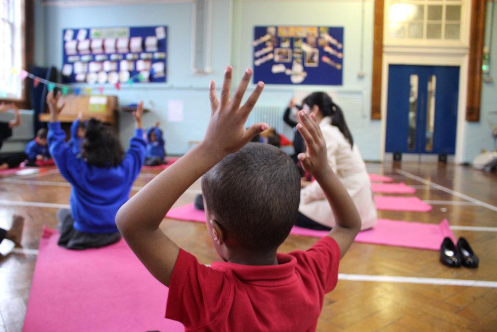Ompop Yoga VII.JPG