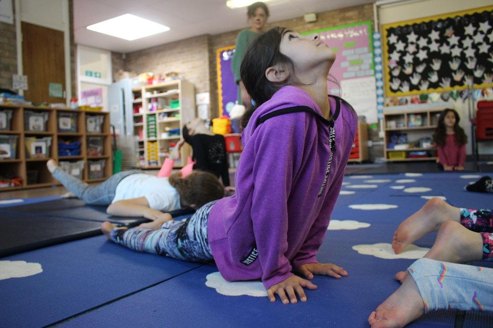 Rad Yoga III.JPG