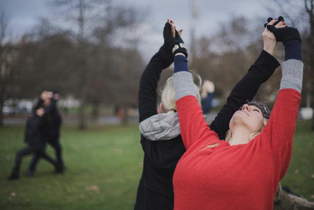 Jen's Yoga Class Hyde Park.jpg