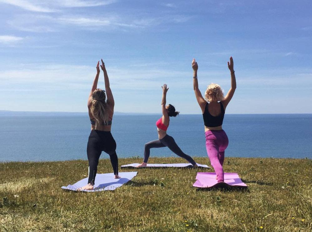 Jen Yoga II.jpg
