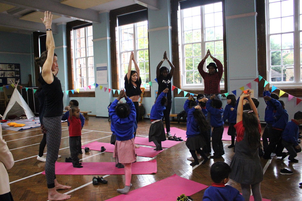 OmPop Yoga Small VII.jpeg