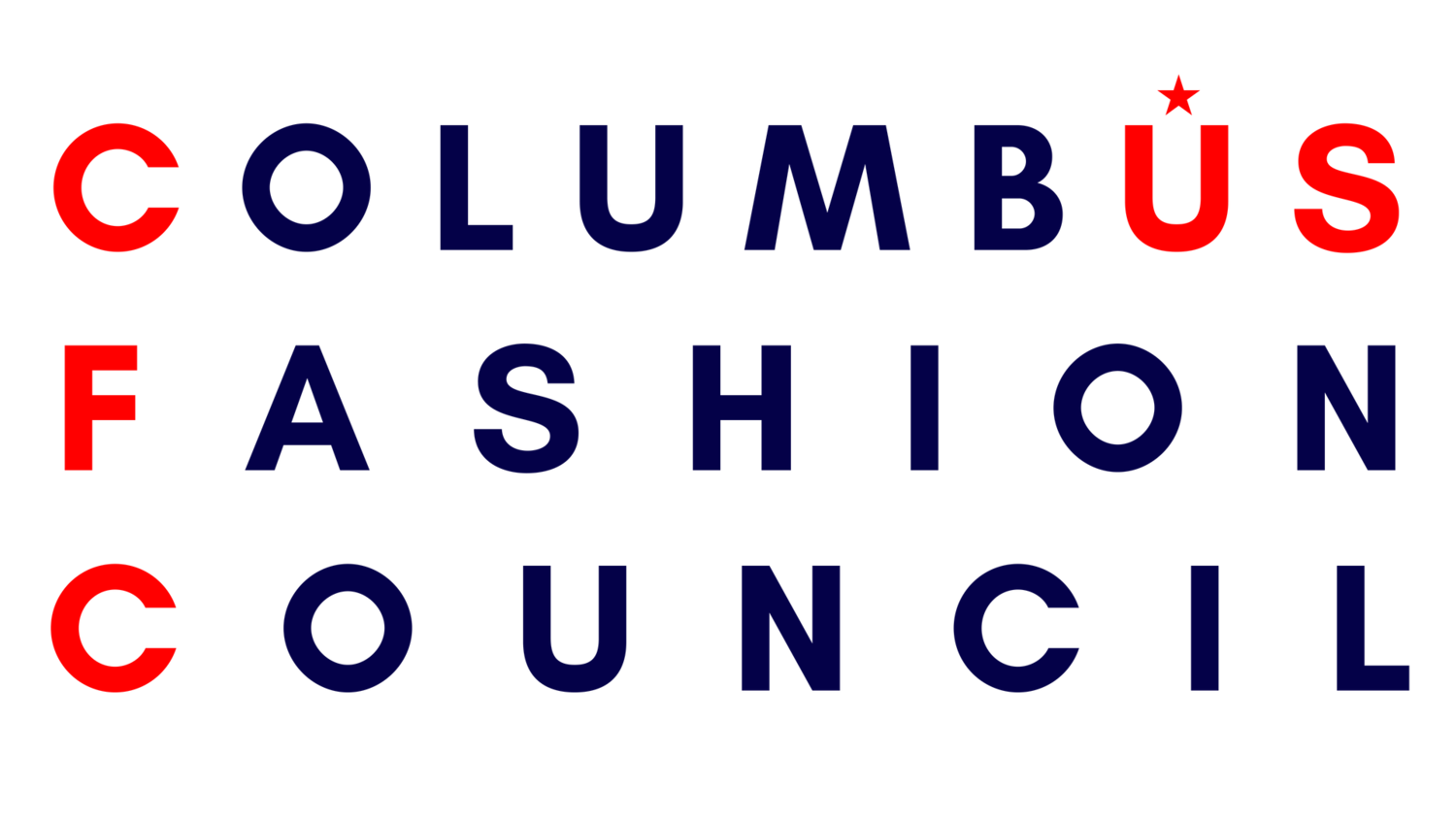 #ColumbusFashion Council | Expanding the Fashion Economy in Central Ohio