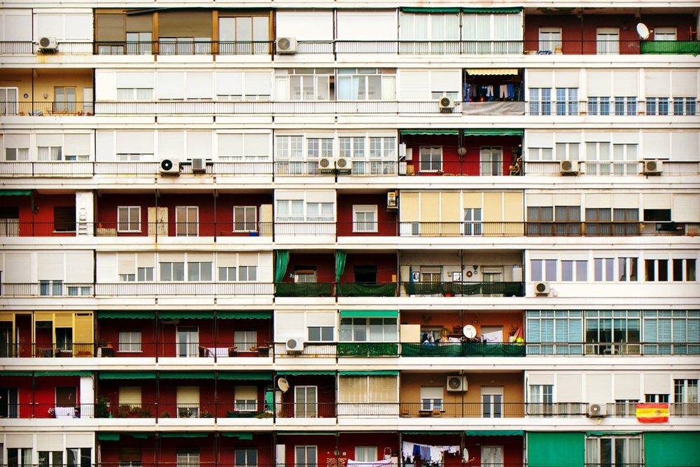 Otros - ▪ Cambios de uso▪ Segregación▪ Obtención de licencias▪ Obtención de hipotecas▪ Cláusulas suelo