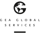 Gea Global Services