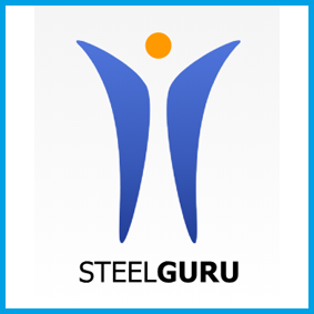 steel guru icon.png