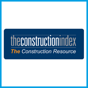 the construction index icon.png