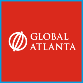 global atlanta icon.png
