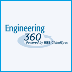 engineering 360 icon.png
