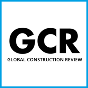 Global contruction review icon.png