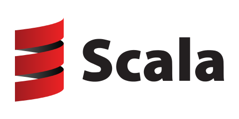 scala-lang-card.png