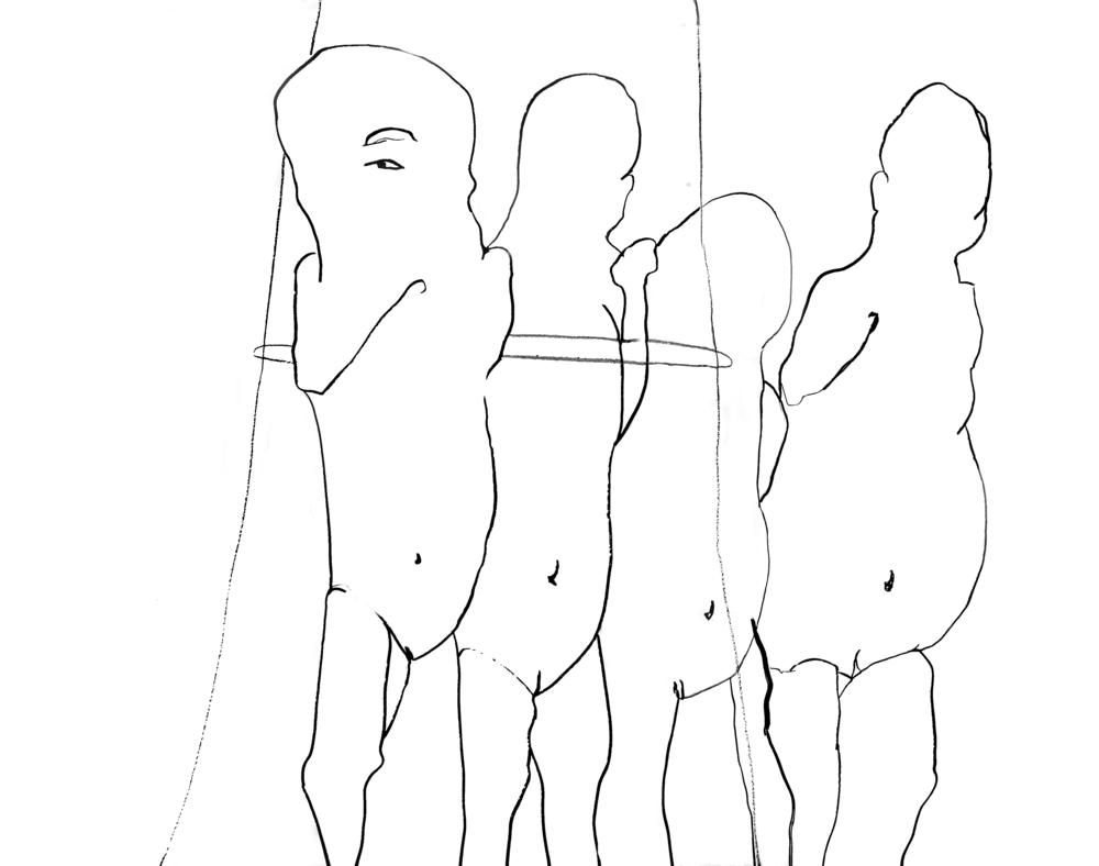 Mannetjes tekening.png