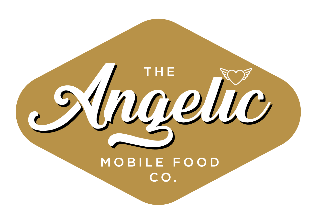 Angelic Mobile Food Company