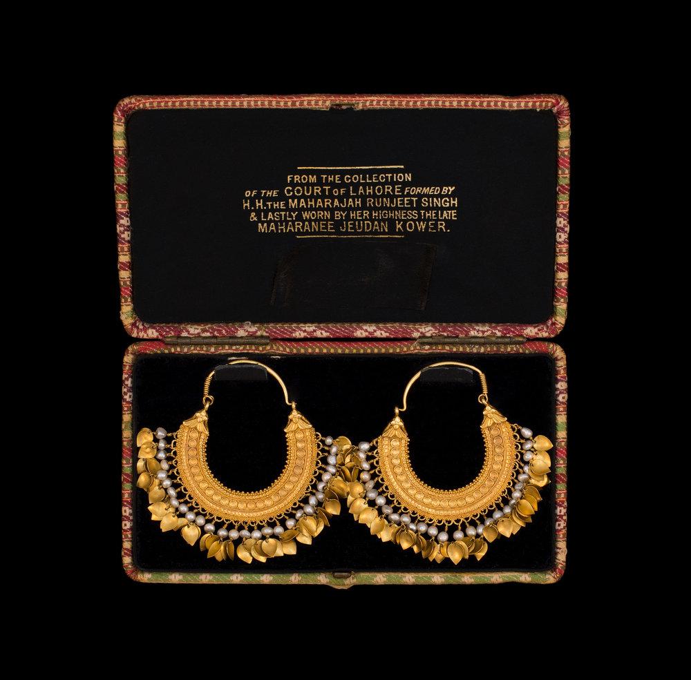 Earrings copy.JPG