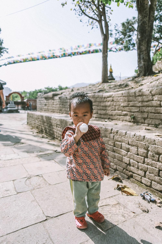 Nepal 11.jpg