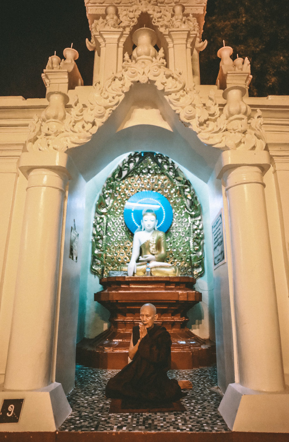 temple 15.jpg