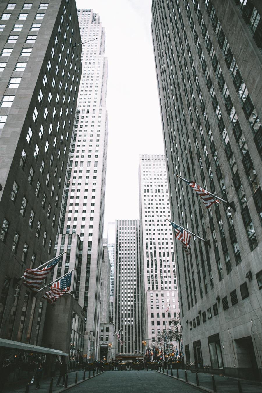 New York 52.jpg