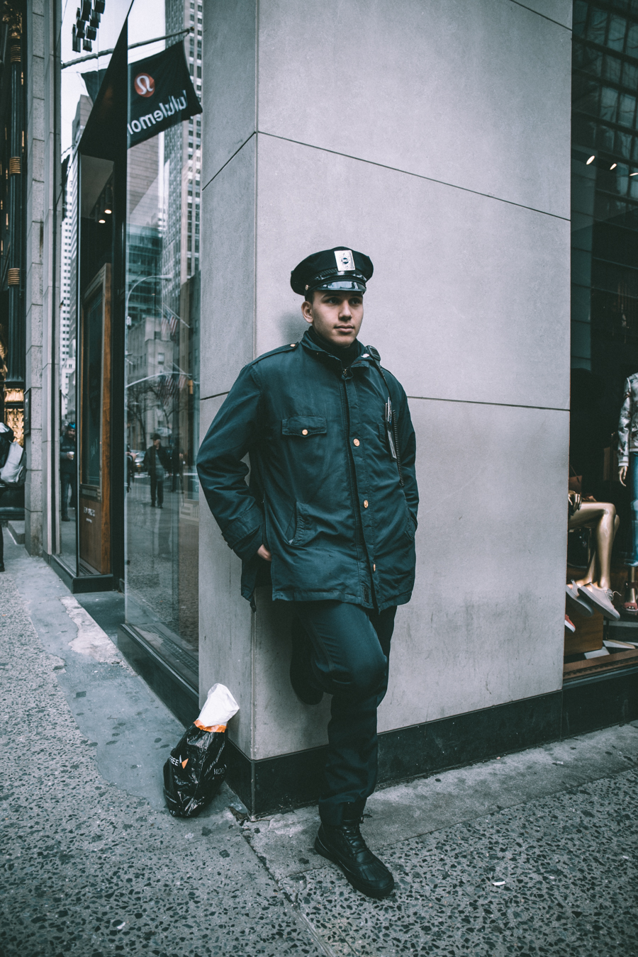 New York 51.jpg