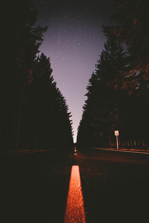 street looks 2.jpg