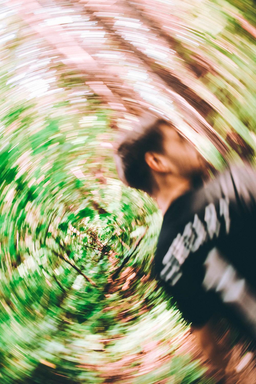 twirled.jpg