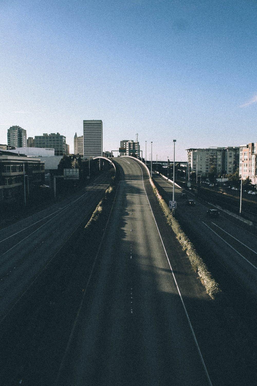 split lanes_.jpg