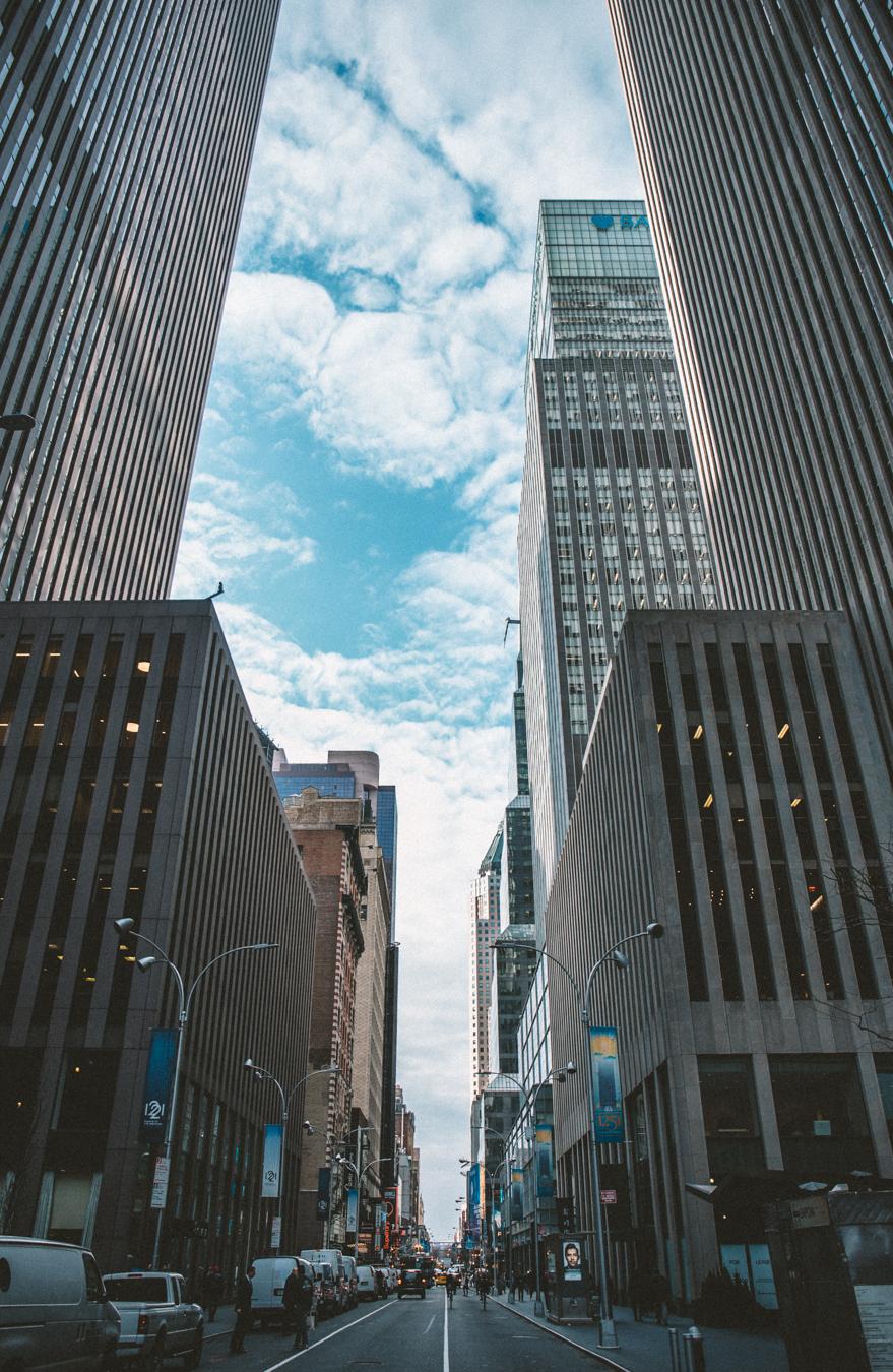 New York 68.jpg